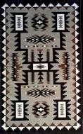Navajo Rugs Navajo Rug Regional Weaving Areas Indian